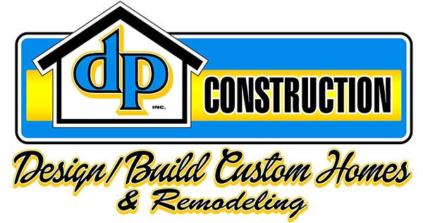 Dan Peterson Construction Inc